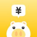 金猪兼职下载最新版_金猪兼职app免费下载安装