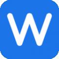 Workless下载最新版_Worklessapp免费下载安装