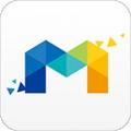 茂名在线下载最新版_茂名在线app免费下载安装