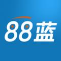88蓝健康产业网下载最新版_88蓝健康产业网app免费下载安装
