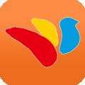红黄蓝亲子园下载最新版_红黄蓝亲子园app免费下载安装