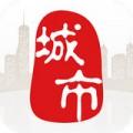 盐源在线下载最新版_盐源在线app免费下载安装