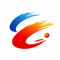爱威远下载最新版_爱威远app免费下载安装