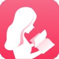 锦绣文学下载最新版_锦绣文学app免费下载安装