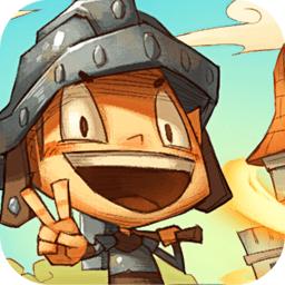 冒险与推图手游百度版下载_冒险与推图手游百度版手游最新版免费下载安装
