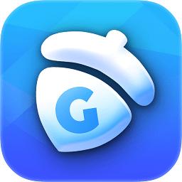 坚果手游app下载_坚果手游app手游最新版免费下载安装