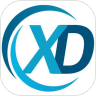 西堤科技下载最新版_西堤科技app免费下载安装