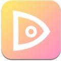 短鱼儿短视频下载最新版_短鱼儿短视频app免费下载安装