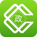 考研政治下载最新版_考研政治app免费下载安装