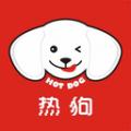 热狗导航下载最新版_热狗导航app免费下载安装