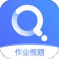 作业搜题学习帮下载最新版_作业搜题学习帮app免费下载安装