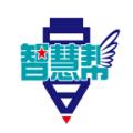 凤凰智慧帮下载最新版_凤凰智慧帮app免费下载安装