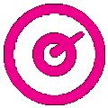 决定小助手下载最新版_决定小助手app免费下载安装