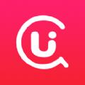 色多多下载最新版_色多多app免费下载安装