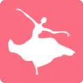 学跳广场舞下载最新版_学跳广场舞app免费下载安装
