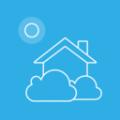 台州智慧物业下载最新版_台州智慧物业app免费下载安装