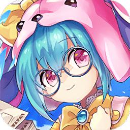 彩虹城变态版下载_彩虹城变态版手游最新版免费下载安装