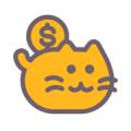 懒猫存钱下载最新版_懒猫存钱app免费下载安装
