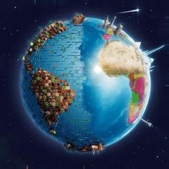 我的世界重建星球游戏下载_我的世界重建星球游戏手游最新版免费下载安装