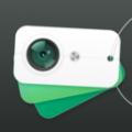标记相册下载最新版_标记相册app免费下载安装