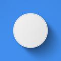 SmartScale下载最新版_SmartScaleapp免费下载安装