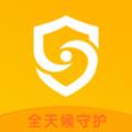 首护神下载最新版_首护神app免费下载安装