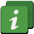 DevCheckpro下载最新版_DevCheckproapp免费下载安装