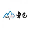 新卓尼下载最新版_新卓尼app免费下载安装
