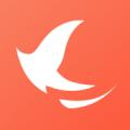 酷客智投下载最新版_酷客智投app免费下载安装