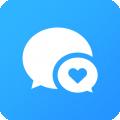 聊天回复助手下载最新版_聊天回复助手app免费下载安装