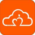 济宁文明实践下载最新版_济宁文明实践app免费下载安装