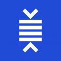 top美术教师下载最新版_top美术教师app免费下载安装