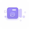 卡尔云视讯下载最新版_卡尔云视讯app免费下载安装