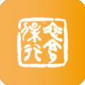 金瀚城市下载最新版_金瀚城市app免费下载安装