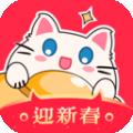 成漫漫画下载最新版_成漫漫画app免费下载安装
