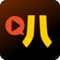 微叭短视频极速版下载最新版_微叭短视频极速版app免费下载安装