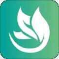 OBD安装备案下载最新版_OBD安装备案app免费下载安装