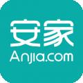 安家下载最新版_安家app免费下载安装