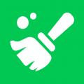 多多清理下载最新版_多多清理app免费下载安装