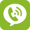 彩云通讯录下载最新版_彩云通讯录app免费下载安装