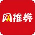 网推下载最新版_网推app免费下载安装