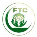 FTC环保森林下载最新版_FTC环保森林app免费下载安装