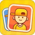 儿童成长时光下载最新版_儿童成长时光app免费下载安装