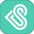 运动方向下载最新版_运动方向app免费下载安装