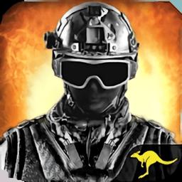 最后的突击队2vr射击游戏下载_最后的突击队2vr射击游戏手游最新版免费下载安装