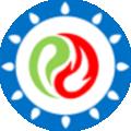 SparkLite下载最新版_SparkLiteapp免费下载安装