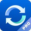 QsyncPro下载最新版_QsyncProapp免费下载安装