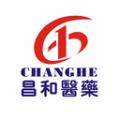广东昌和医药下载最新版_广东昌和医药app免费下载安装