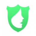 面部皮肤智能诊断下载最新版_面部皮肤智能诊断app免费下载安装