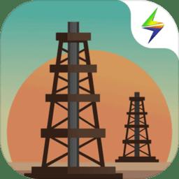 雷霆游戏石油大亨手机版下载_雷霆游戏石油大亨手机版手游最新版免费下载安装